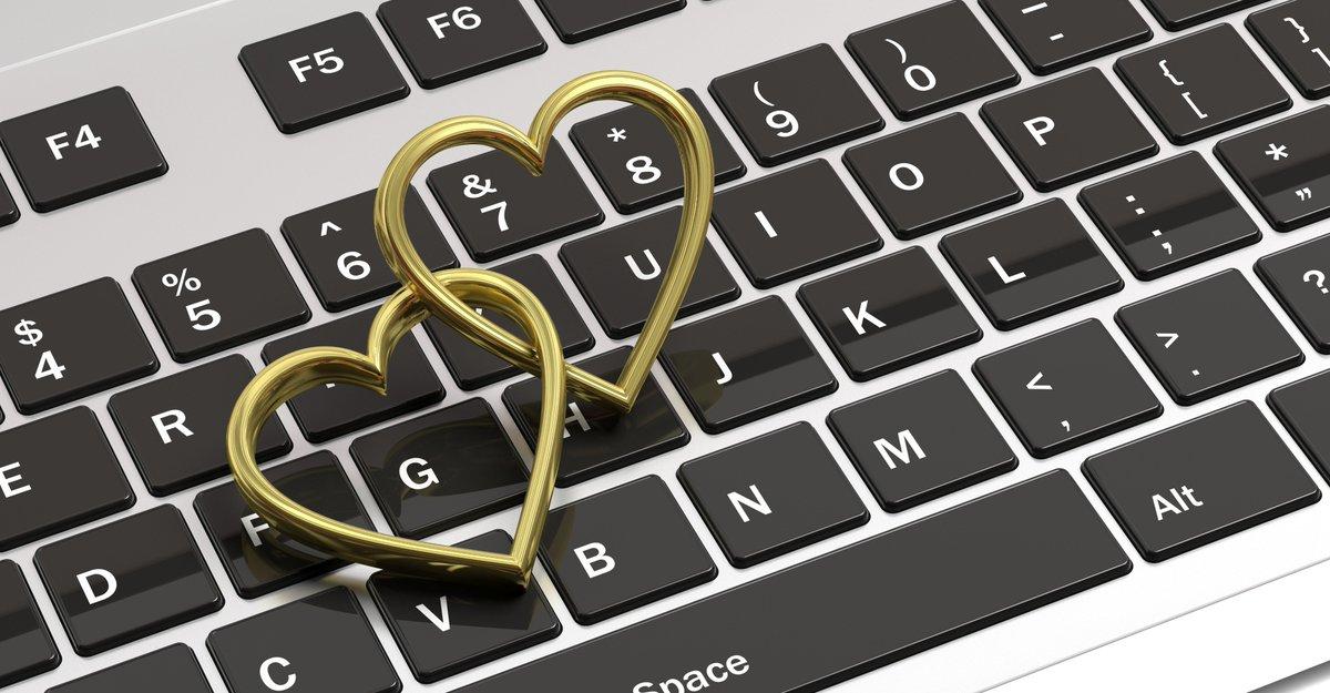 online dating durham region