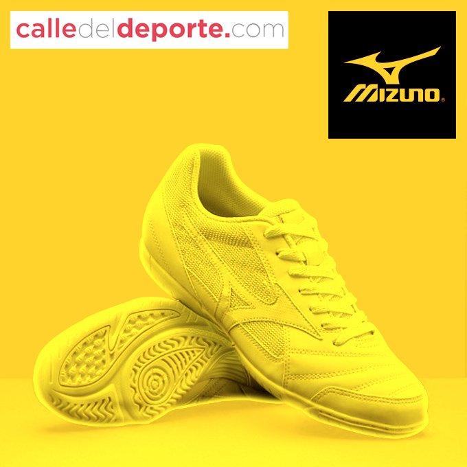 mizuno indoor soccer shoes usa ebay 30000