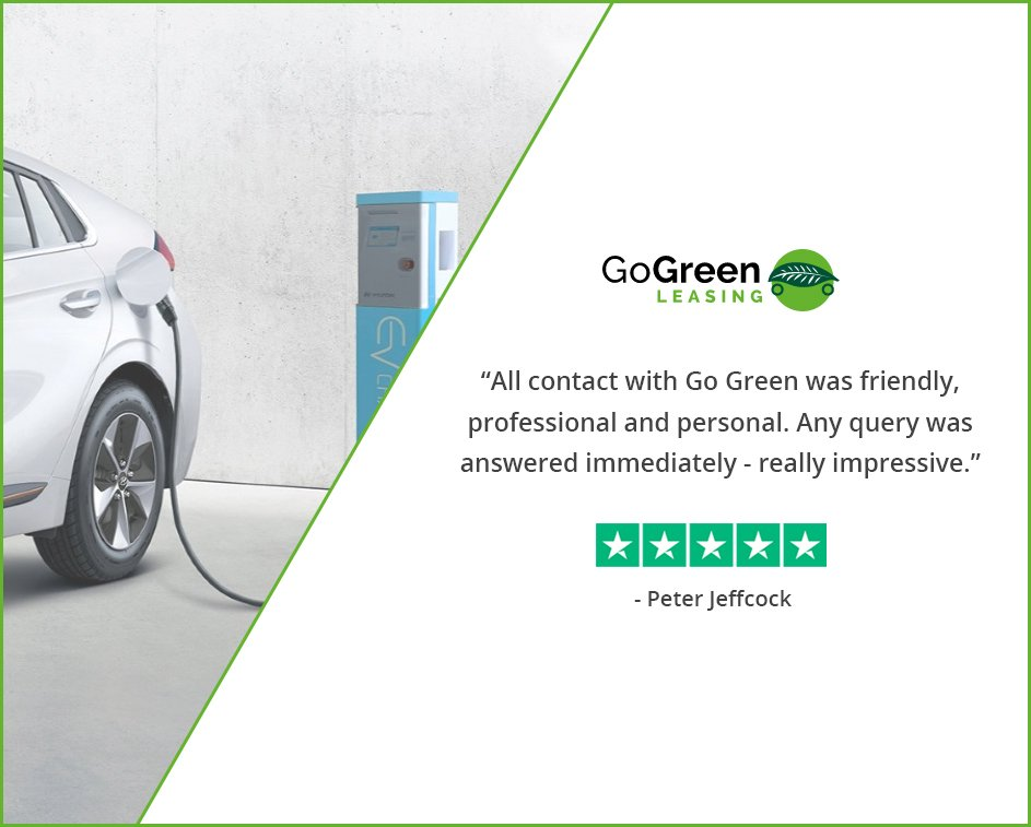 Go Green Leasing >> Go Green Leasing On Twitter All Contact With Go Green Was