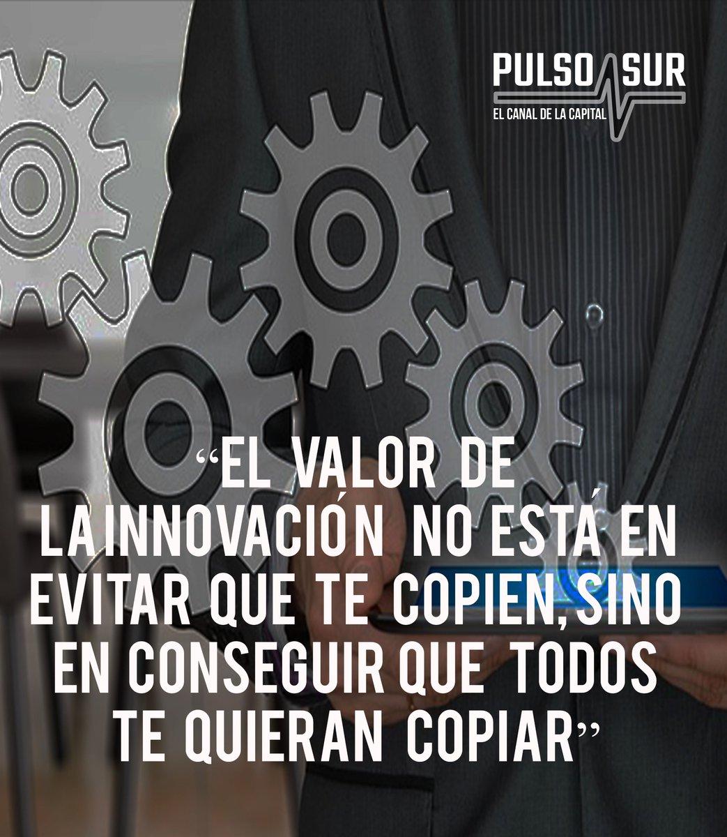 Pulso Sur Noticias's photo on Lunes 11