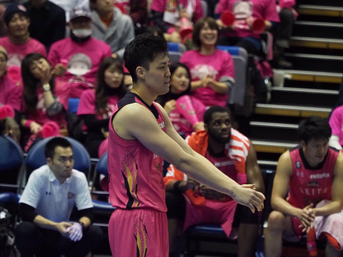 バスケットボールのバボさんin Japan's photo on ジェイ