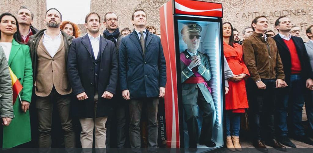 jcmata233's photo on #ProtestaColónARV