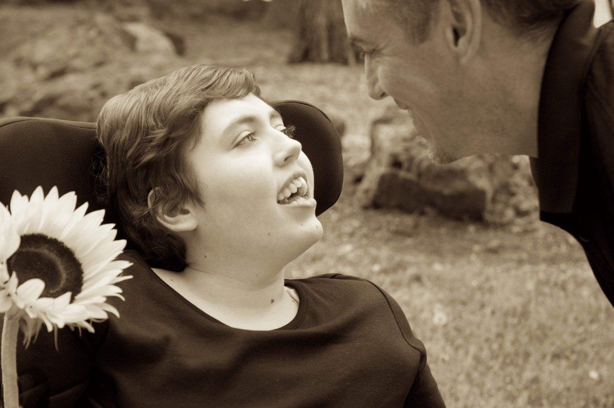 Mary Overfield's photo on #EpilepsyDay