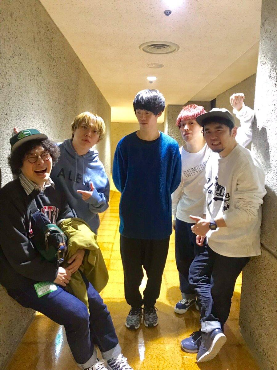 まさ-YOUNG《まさやん 本物》's photo on 松山くん
