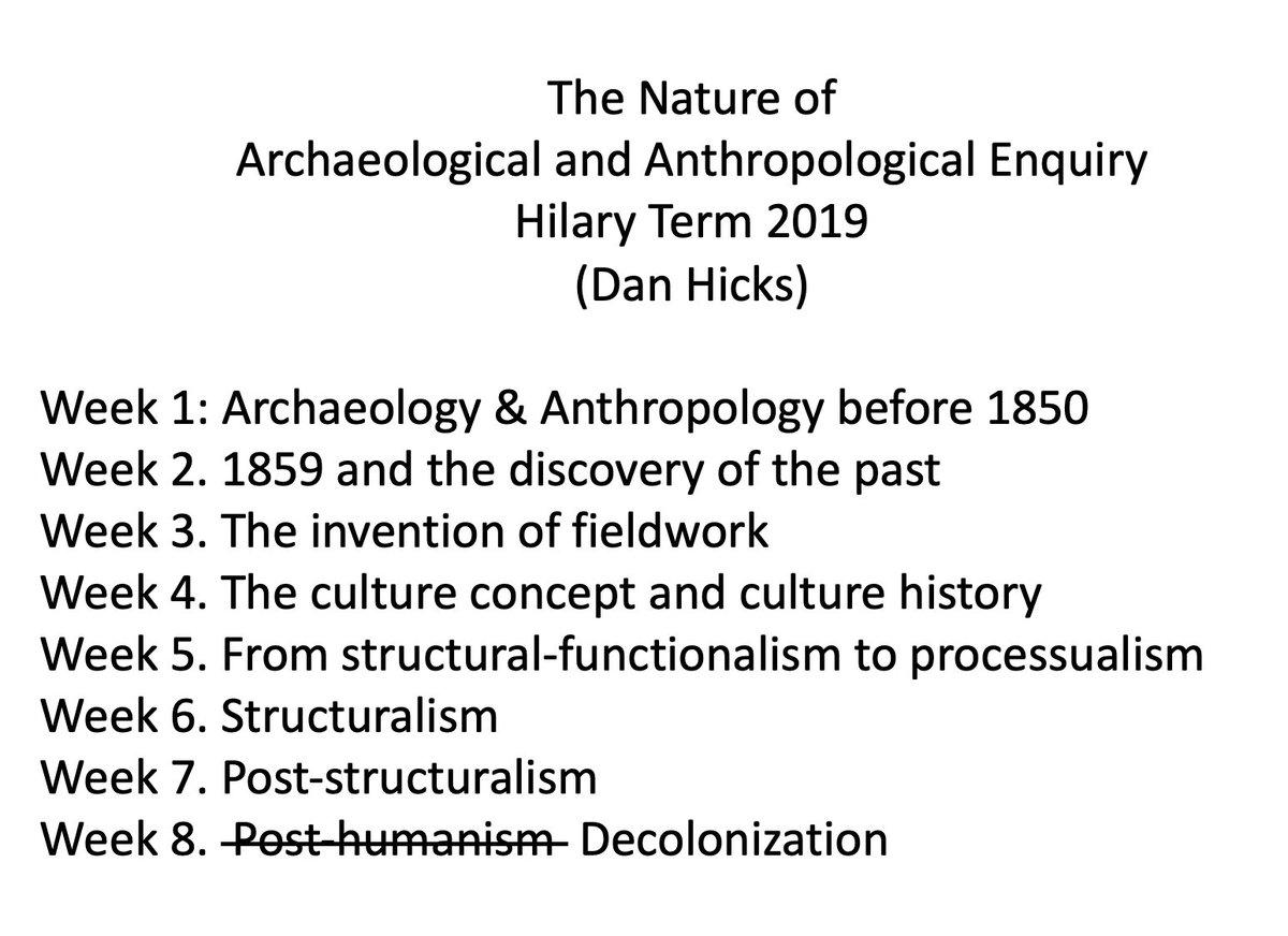 Dan Hicks on Twitter: