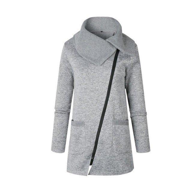 fashioninthehousestore Women's autumn winter wear 90% off! https://fashioninthehouse.com #fashion #style #love #jewelery #beauty #shoes #bags #belt #ebay #me #deals #vintage #moda