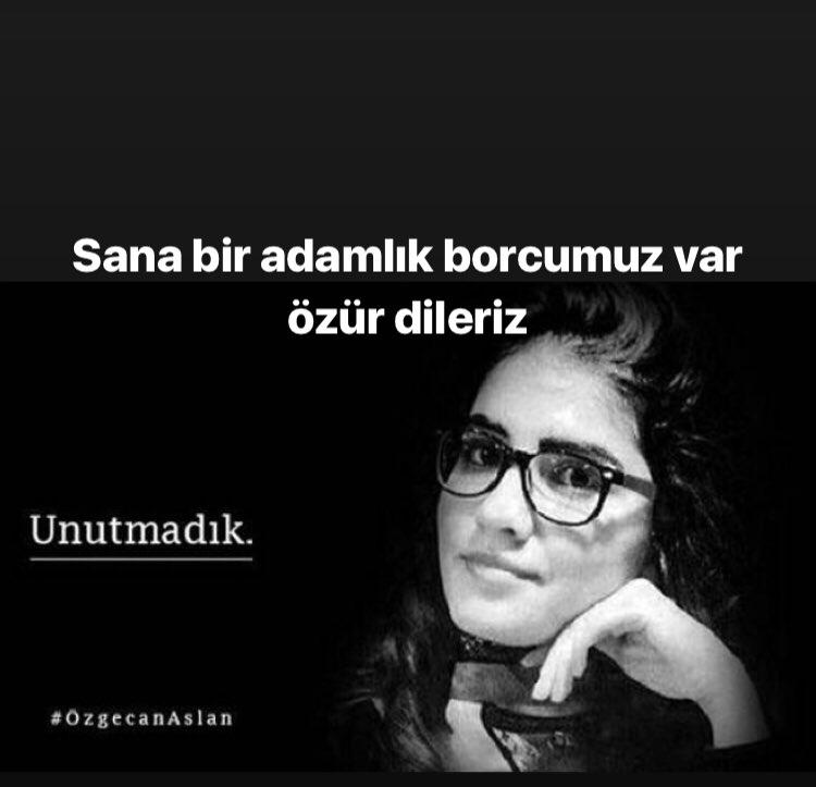 Karakalemtozu's photo on #ÖzgecanAslan