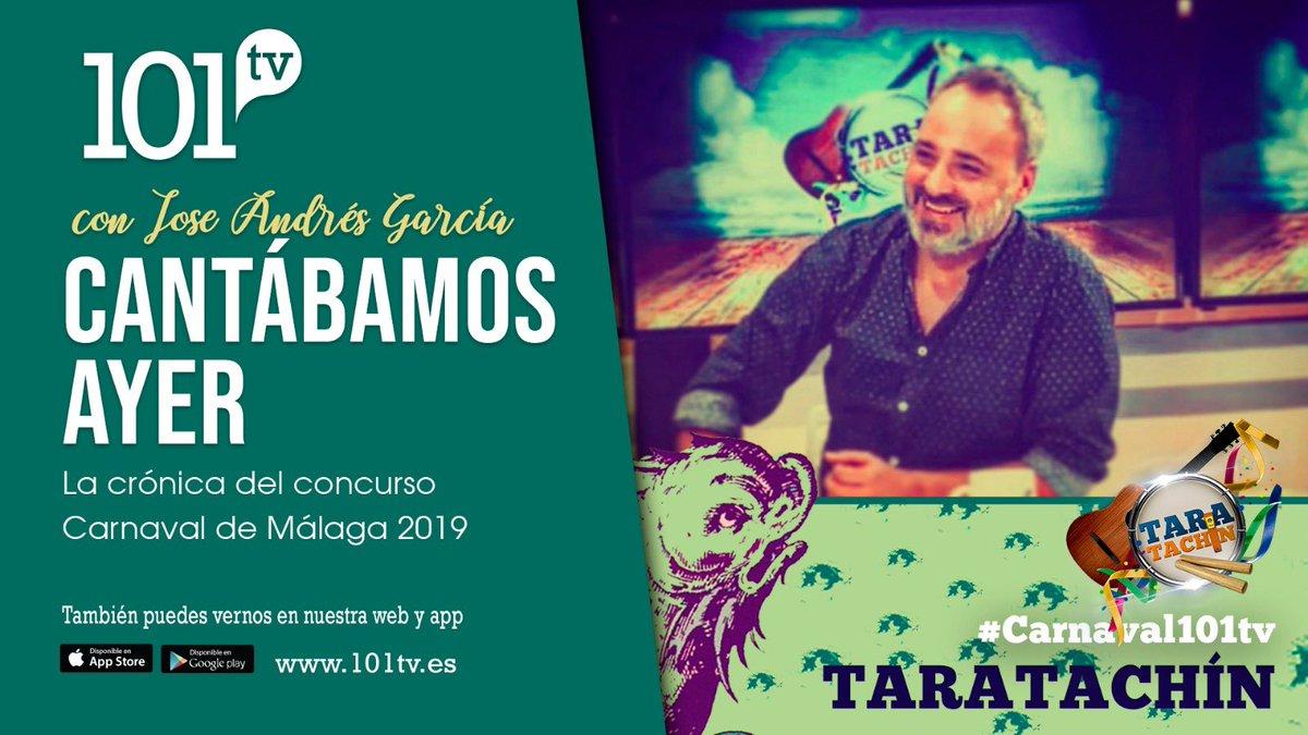 Taratachín's photo on Cuarta