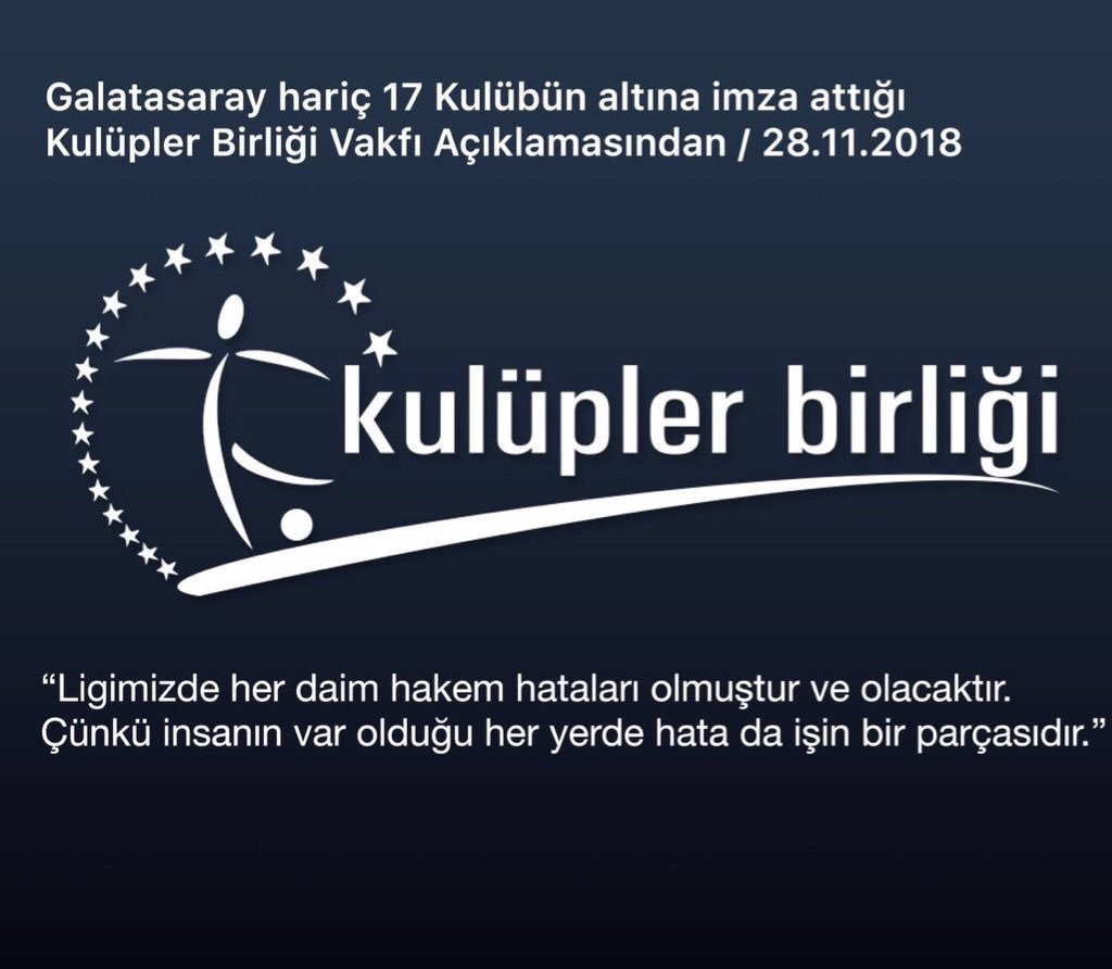 Cordobaların Oscar's photo on #KimBuNamoğlu