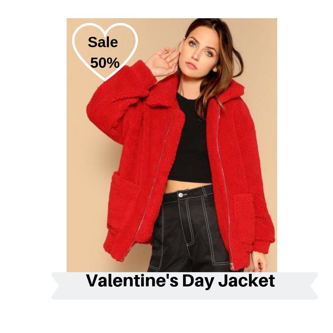 #fashionnova #Fashionista #fashionblogger #blogger #Travel #TravelTuesday #Travelers #traveling #TravelAfrica #Sales #fitness #FitnessMotivation #ValentinesDay #Valentinstag #ValenciaRealSociedad