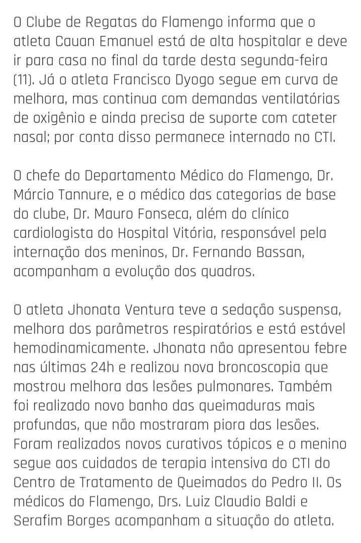 Planeta do Futebol's photo on Cauan Emanuel