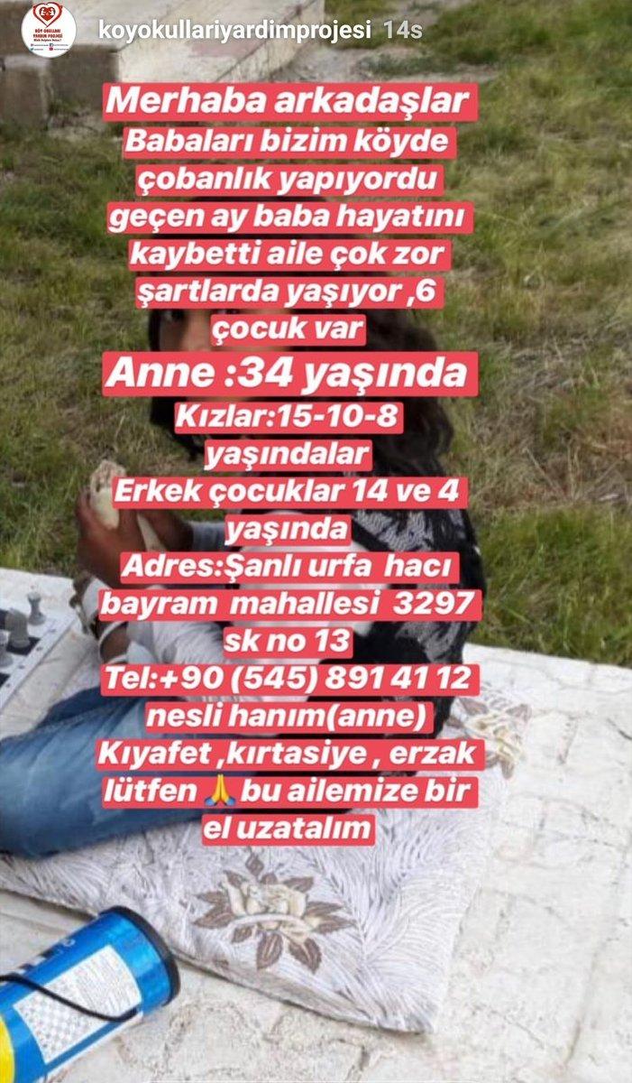 ✌ TuTi - Atatürk 193∞'s photo on #towerplazakurtuluyor
