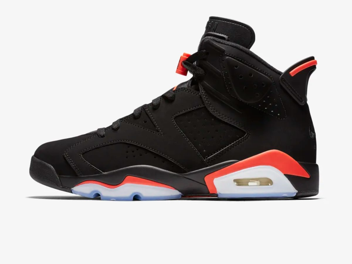 a2e0bdbae30 Here's your guide to Air Jordan release dates:   Scoopnest