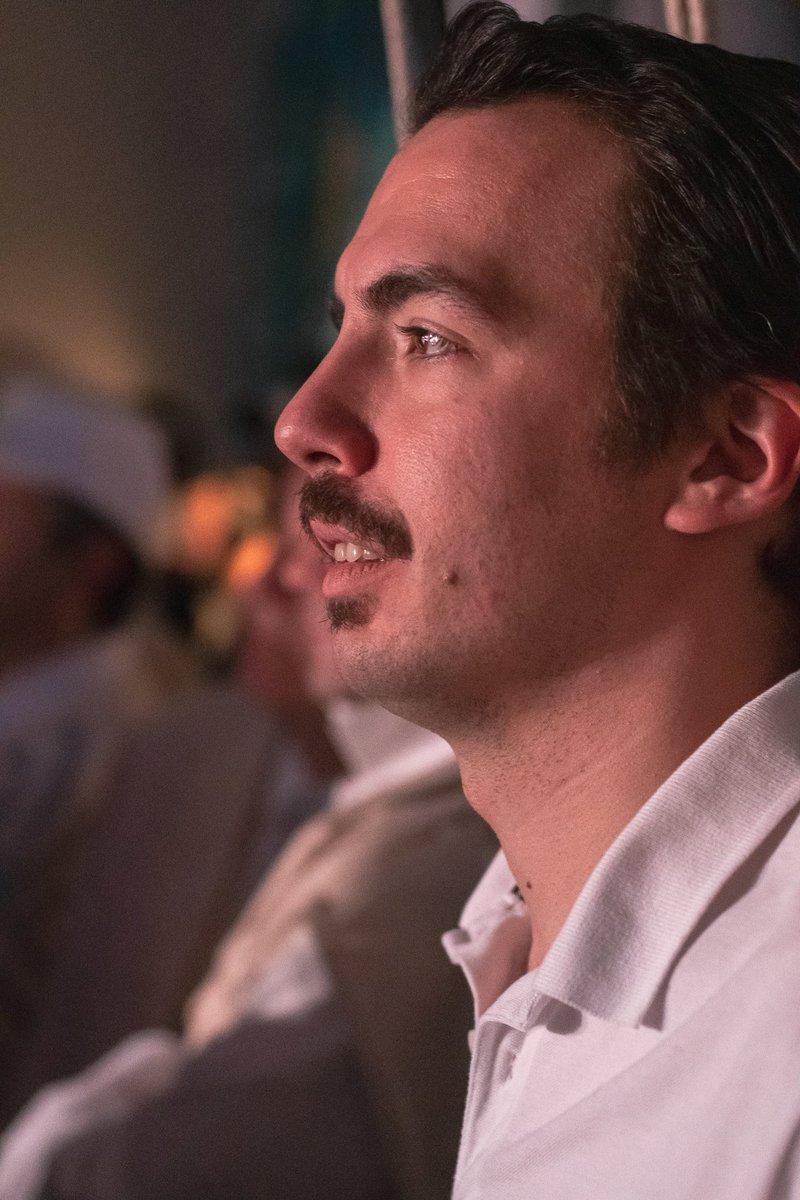 Gianluca Ercoli's photo on Giovedì 14