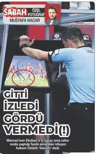 Gizem koldagüç's photo on #KimBuNamoğlu