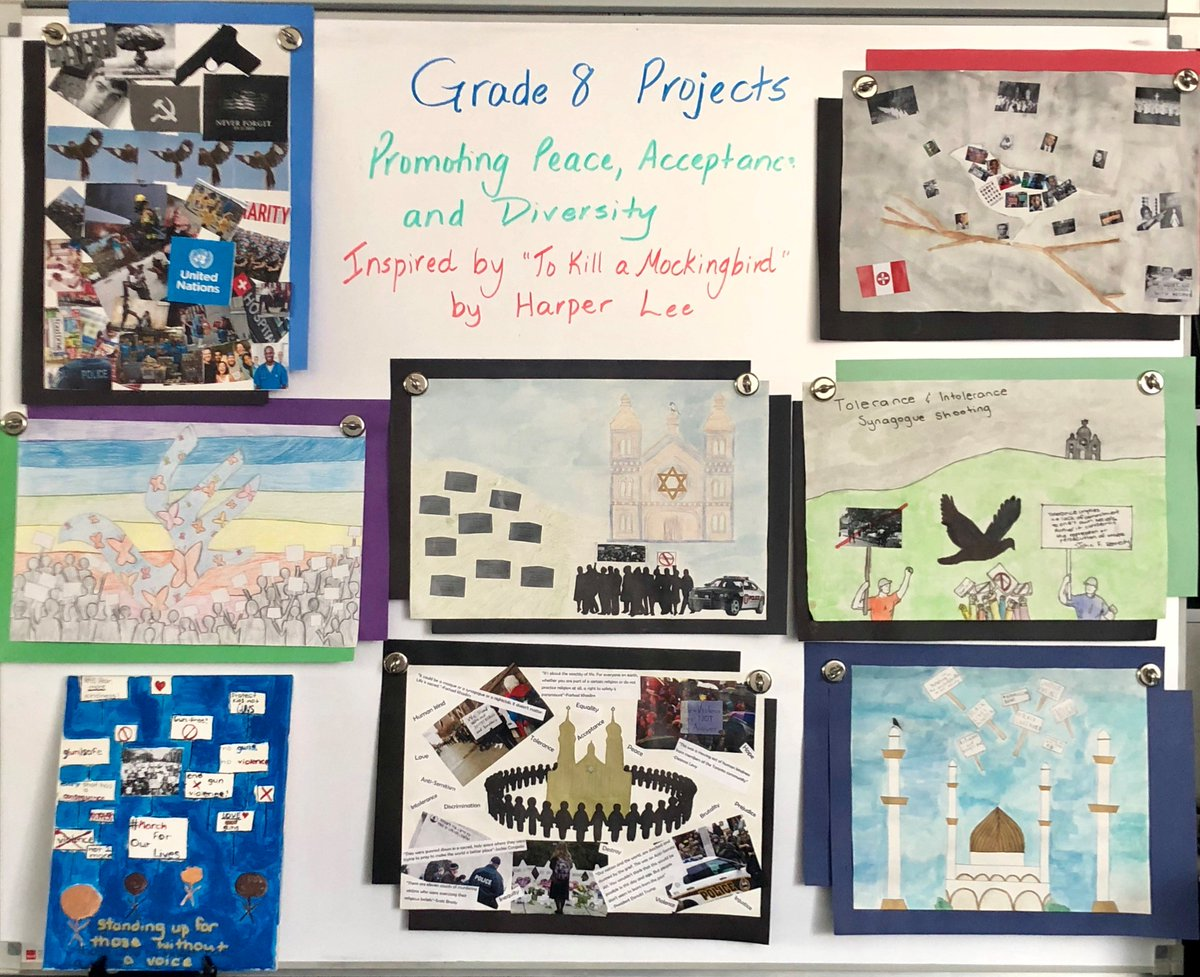 kingsway college school on twitter gr s worked on an inquiry
