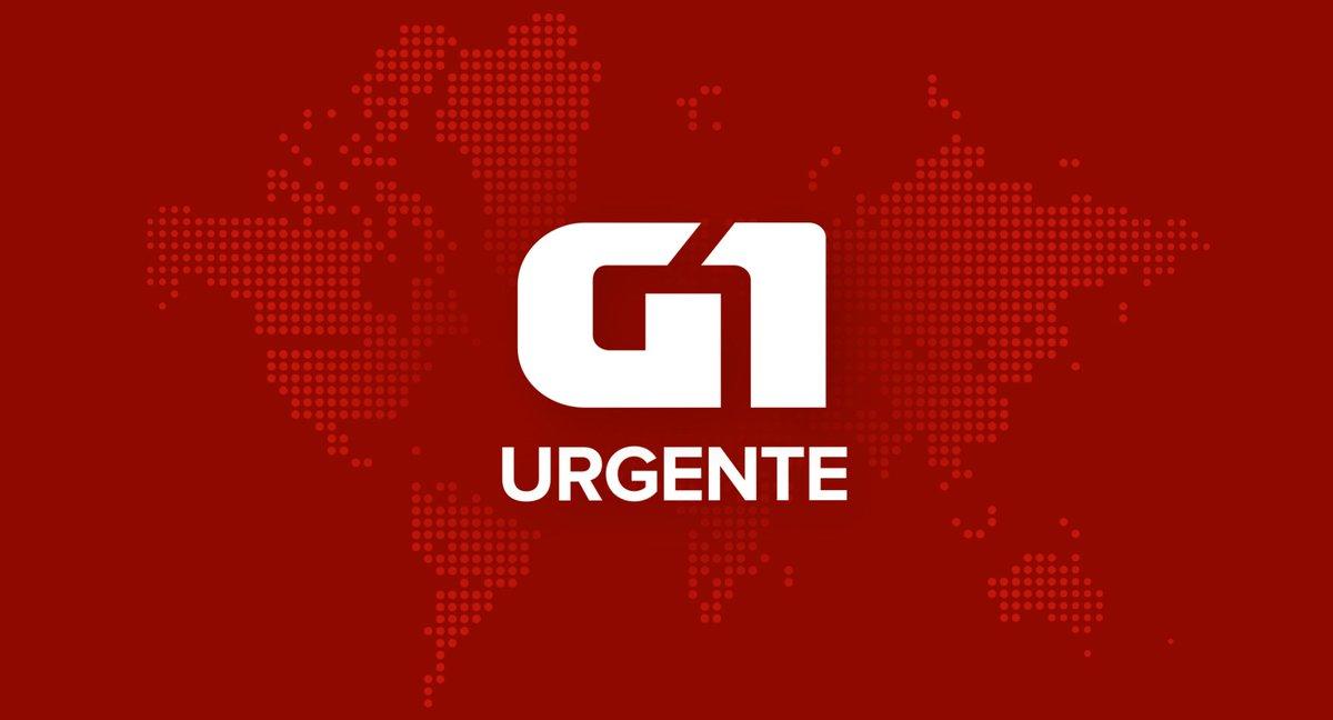 G1's photo on Jornalista