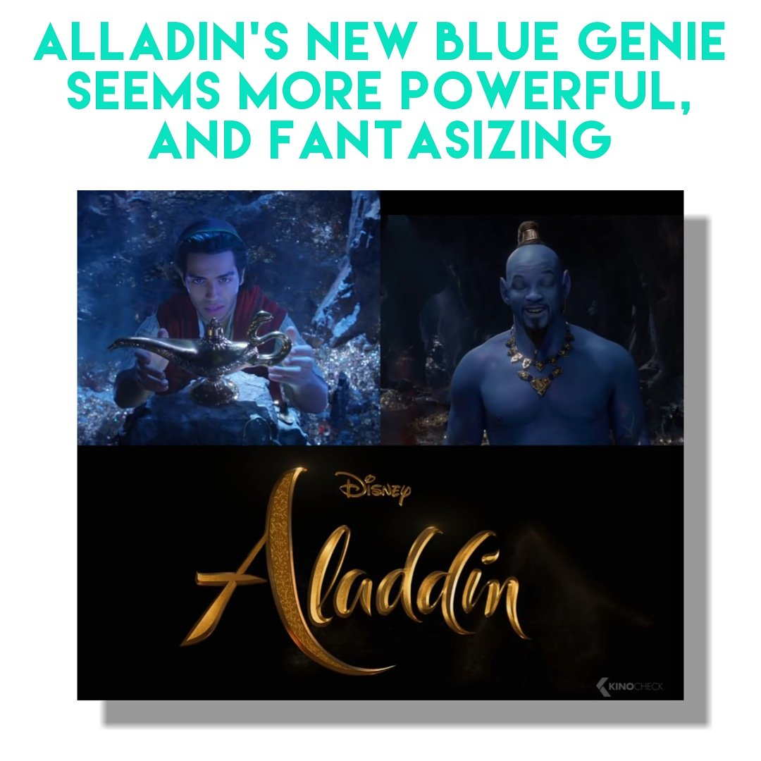 TwoOneC Official's photo on Alladin