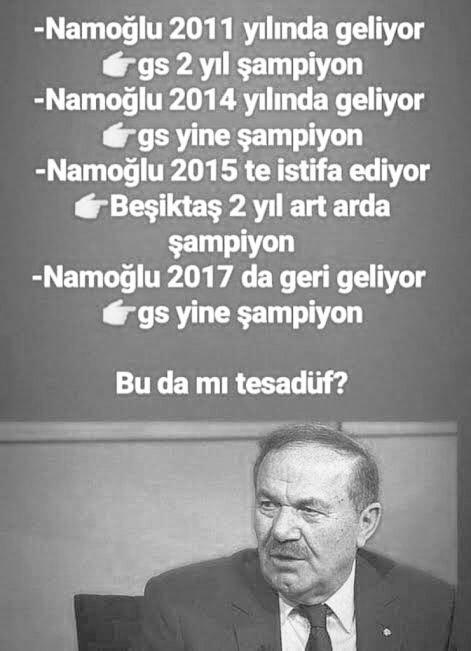 Beşiktaş Ordusu 🇹🇷🦅's photo on #KimBuNamoğlu