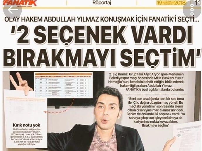 🦅Kara Kartalᴮᴶᴷ🦅 's photo on #KimBuNamoğlu