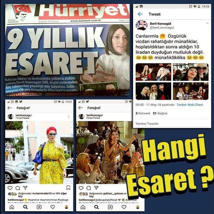 Huseyin Ucum's photo on adama