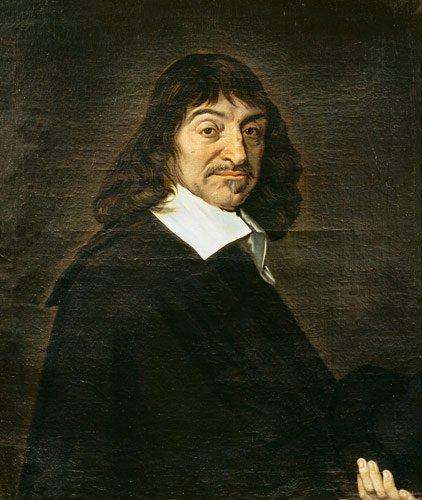 PassparTours Caminantes Culturales's photo on René Descartes