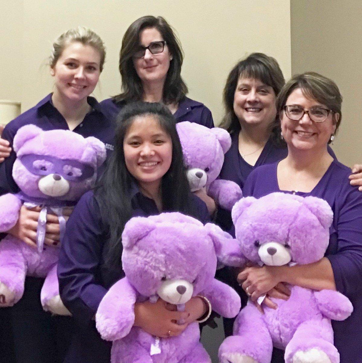 Epilepsy Foundation Ohio's photo on #EpilepsyDay