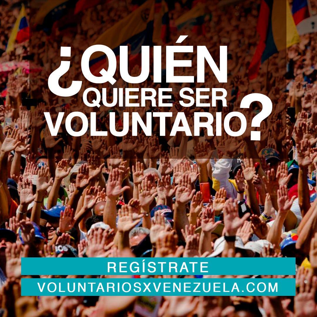 Asamblea Nacional's photo on Con Venezuela