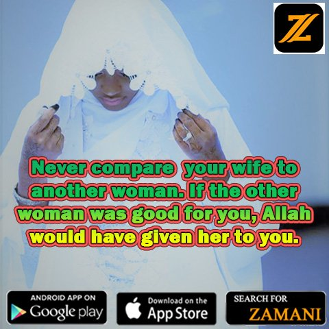 hook up with allah