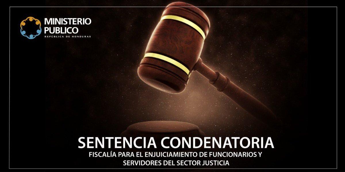 Ministerio Público's photo on Palomo