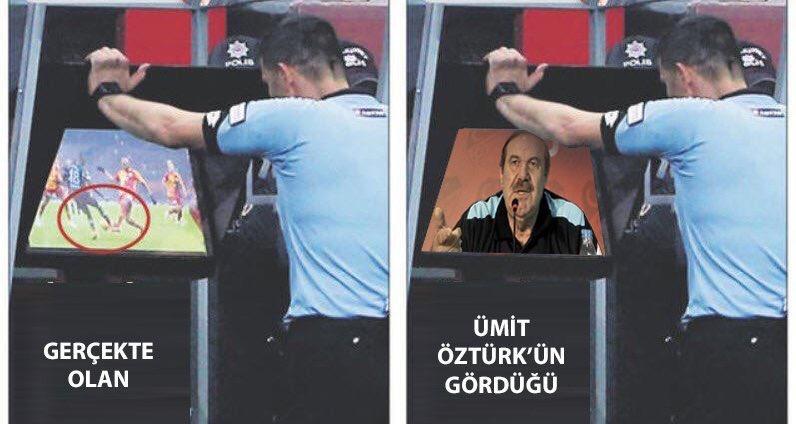 BEŞİKTAŞ Var!'s photo on #KimBuNamoğlu