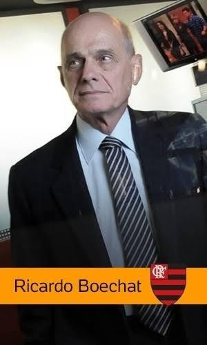 UrubuTTᶜʳᶠ's photo on Jornalista