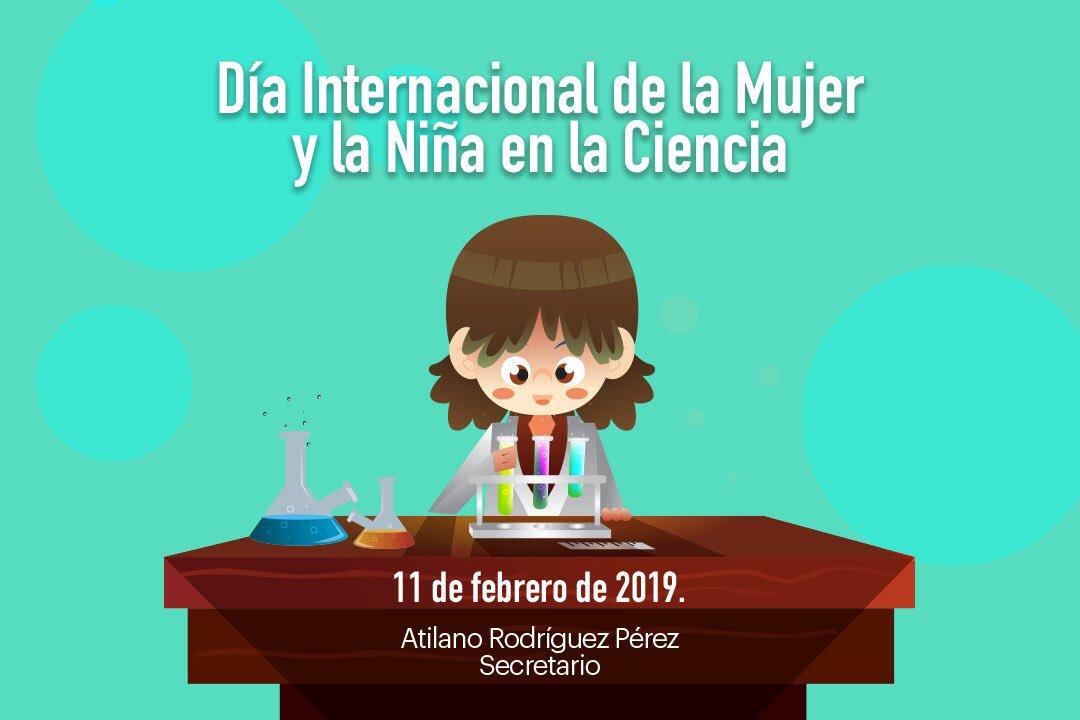 Atilano Rodriguez's photo on Mujer y la Niña
