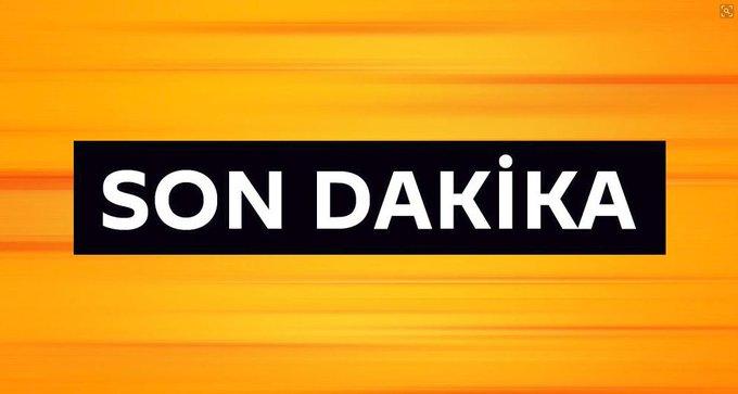 İstanbul Çekmeköy Fotoğraf