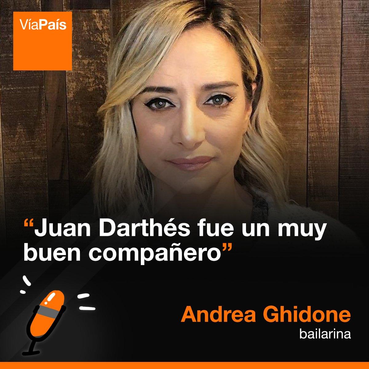 Vía Córdoba's photo on Andrea Ghidone