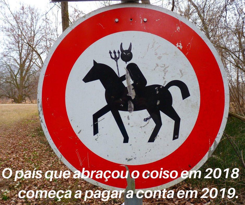 Rogério Rodrigues's photo on #cancela2019