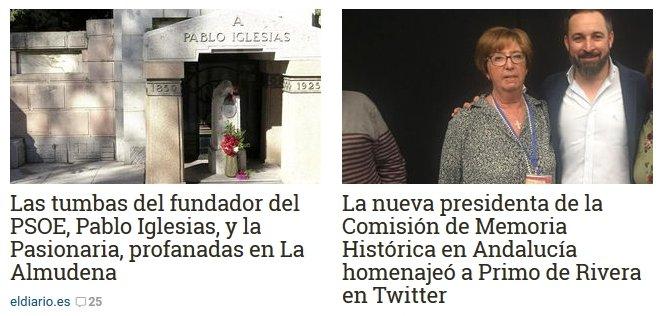 Jesús Morales Calero's photo on comisión de memoria histórica