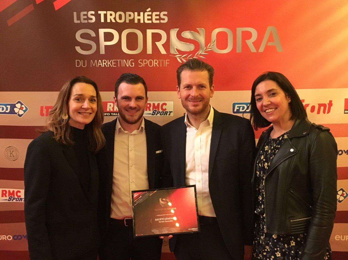 Sebastien de Cagny ⭐️⭐️'s photo on #Sporsora19