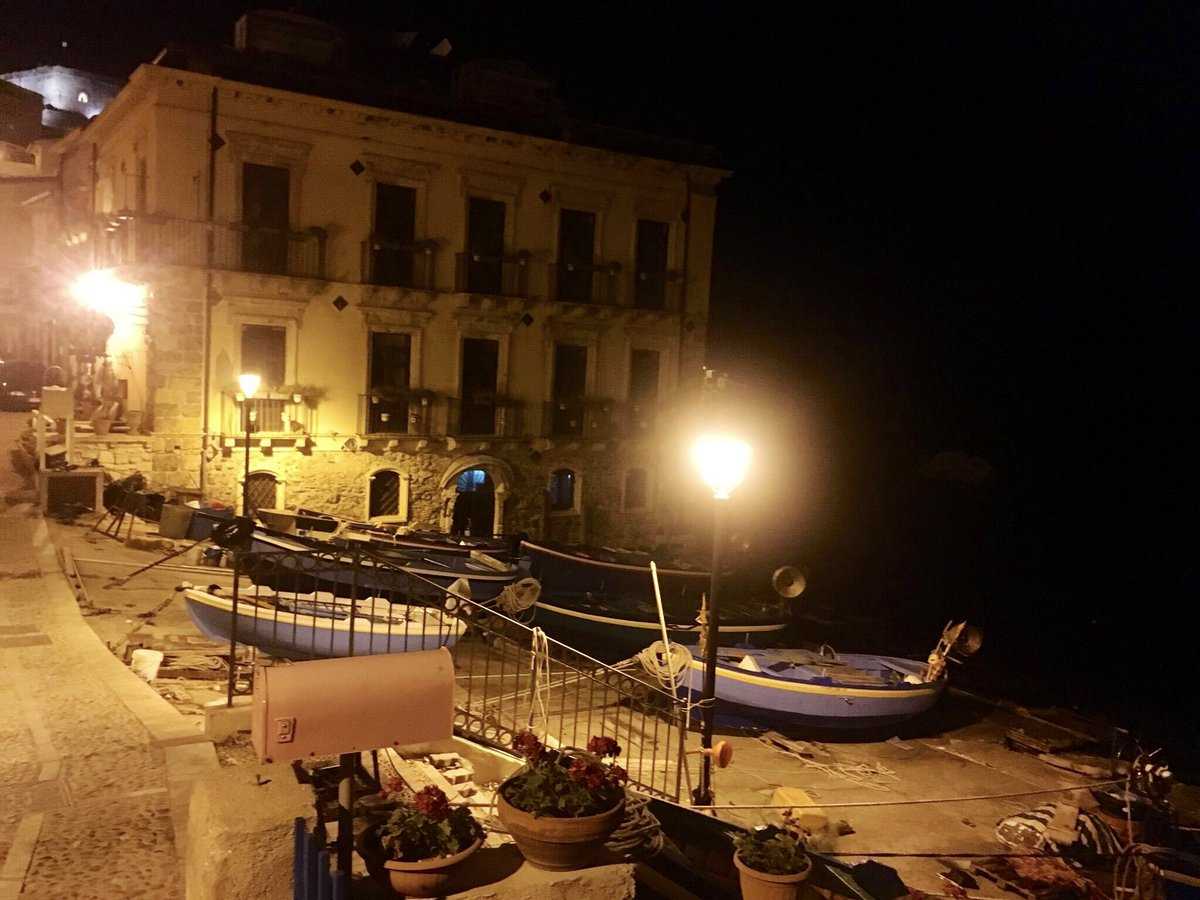 Travel blog Calabria - South Italy's photo on #IncantoEpoesia