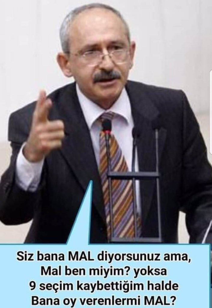 BeşiktAŞK's photo on #KimBuNamoğlu