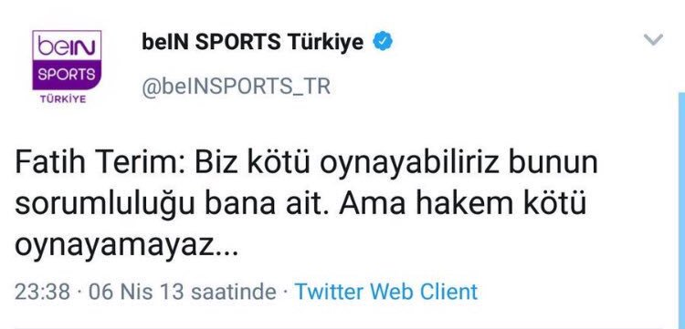 Can Akdoğan's photo on #KimBuNamoğlu