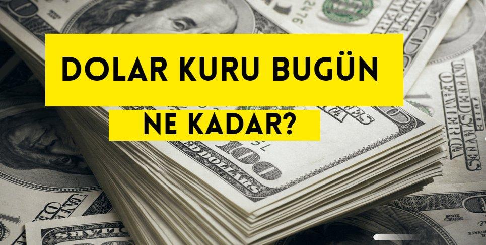 TheDöviz's photo on #KimBuNamoğlu