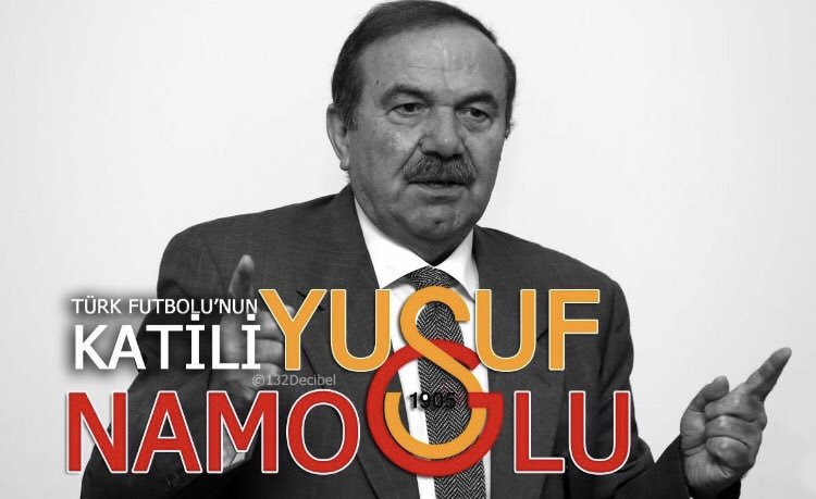 KARAKARTAL's photo on #KimBuNamoğlu