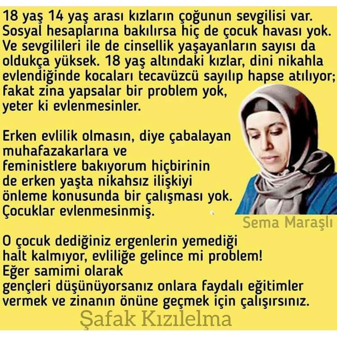 Salim Ethem MİCAN#MY's photo on #KimBuNamoğlu