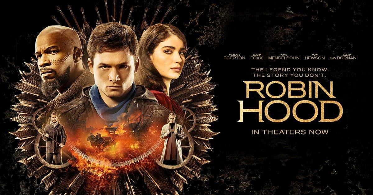 doctor who season 5 download mega