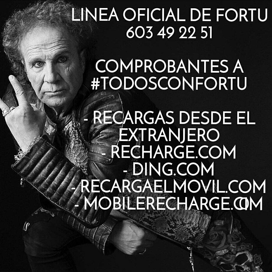 Fortu Sánchez's photo on #GHDÚO11F