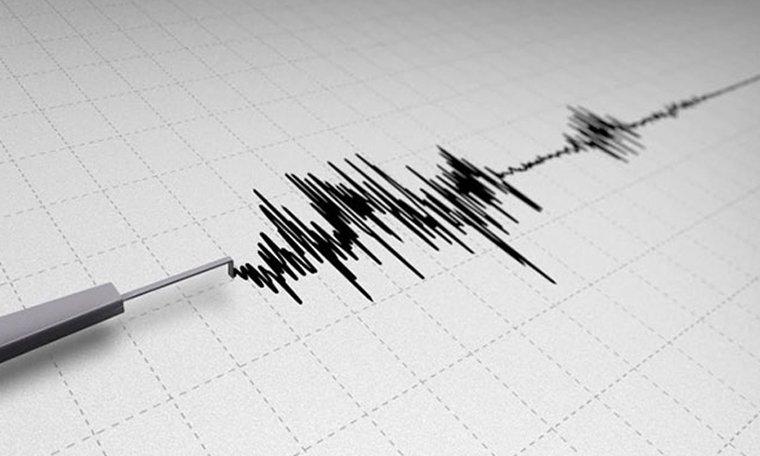 Muğla'da deprem cumhuriyet.com.tr/haber/turkiye/…