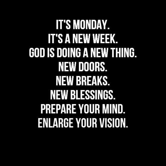 The Smart Lioness's photo on Good Monday