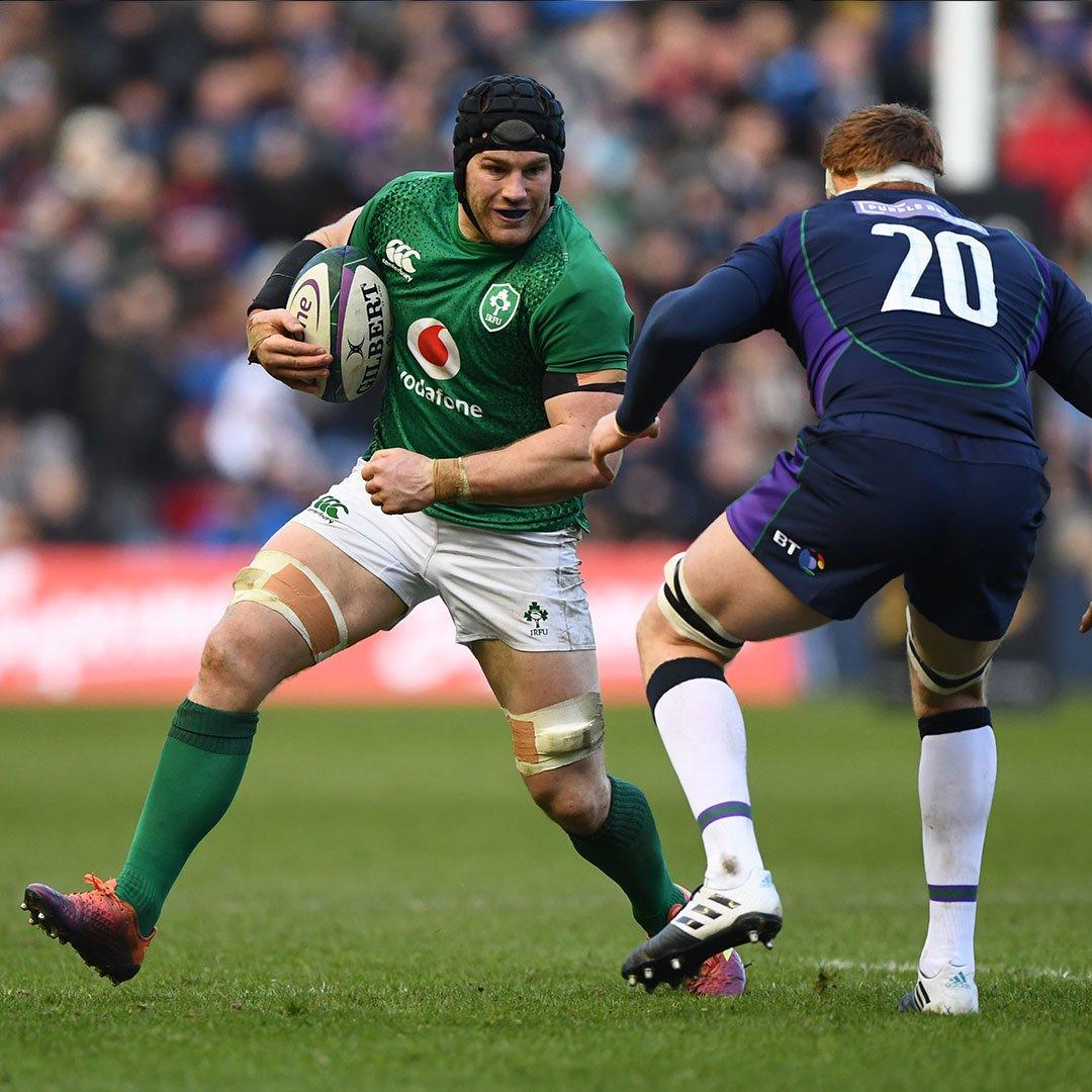 Pro:Direct Rugby's photo on London Irish