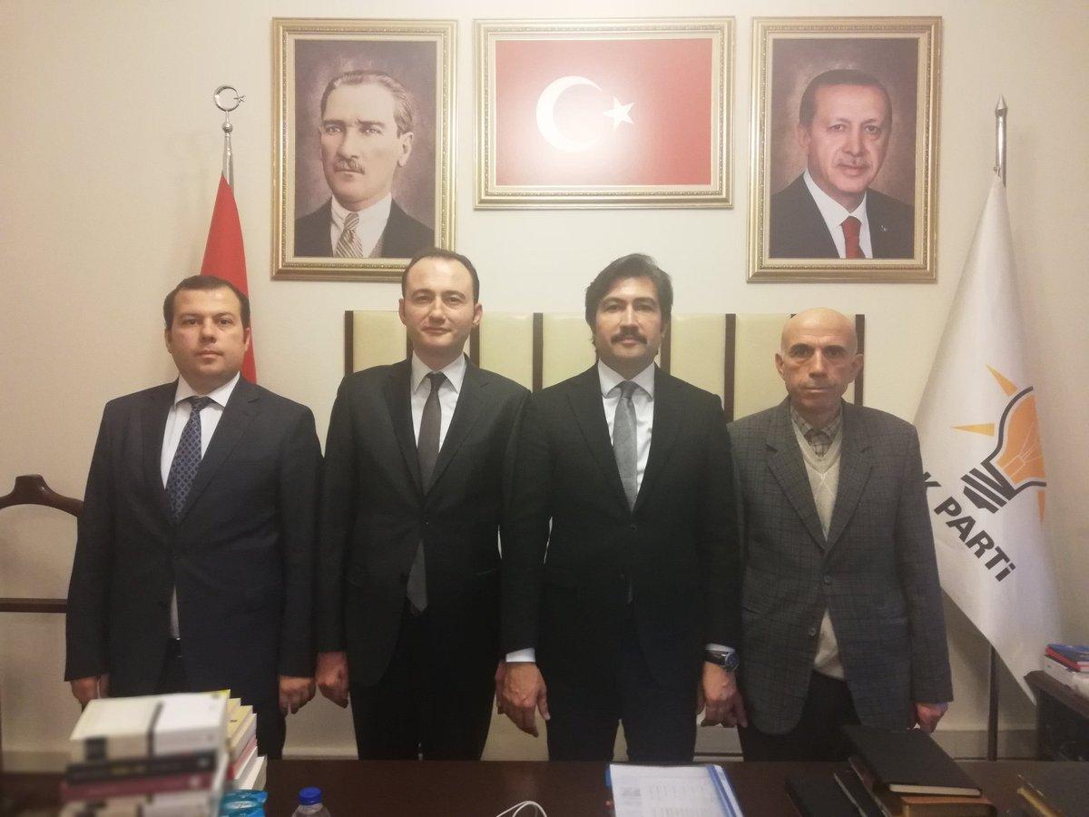 Ali Faik İşmar, Rıfat Sevil, Muhammet Emin Atmaca, Seyit Musa Atmaca ve Halil Atmaca Beylere nazik ziyaretlerinden dolayı teşekkür ederim.